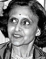 Kamala Markandaya's picture