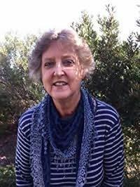 Noelene Jenkinson's picture