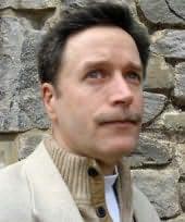 Michael J Sullivan's picture