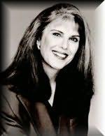 Karen Jones Delk's picture