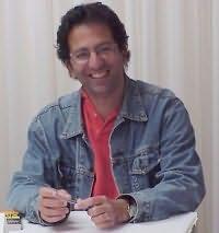 Matt Witten's picture