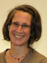 Elizabeth Hewitt's picture