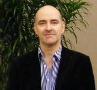 Nicholas Briggs's picture