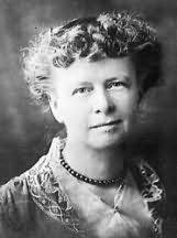 Eleanor H Porter's picture