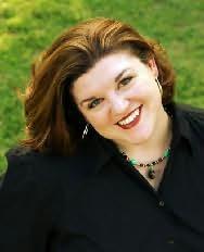 Rebeca Seitz's picture