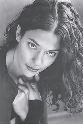 Elisa Albert's picture