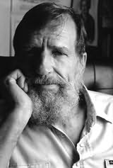 Edward Abbey's picture