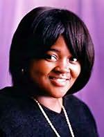 Sister Souljah's picture