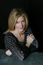Kathryn Stockett's picture