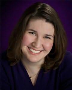 Molly Harper's picture