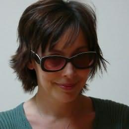 Sasha Blake's picture