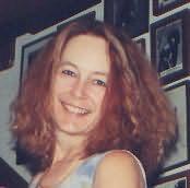 Deborah Wiles's picture