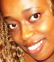 Adaobi Tricia Nwaubani's picture