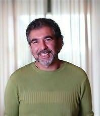 Ken Abraham's picture