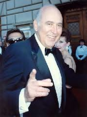 Carl Reiner's picture