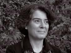 Matilde Asensi's picture