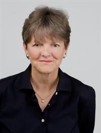 Deborah Sharp's picture