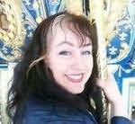 Carolyn Turgeon's picture