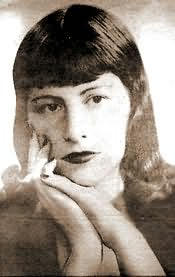 Maria Luisa Bombal's picture