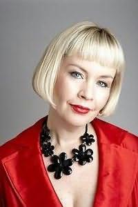 Rebecca Farnworth's picture