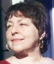 Judy Reene Singer's picture
