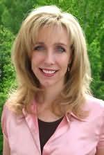 Rachel Ann Nunes's picture
