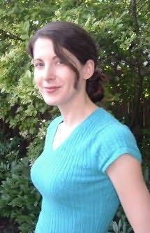 Evangeline Collins's picture