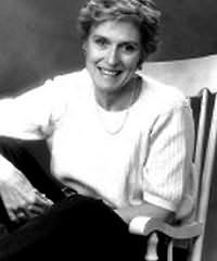 Joanna Catherine Scott's picture