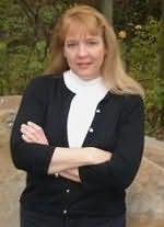 Leslie Parrish's picture