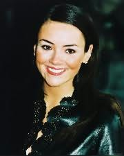 Martine McCutcheon's picture
