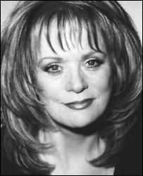 Sherrie Hewson's picture