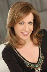 Zoe Klein's picture