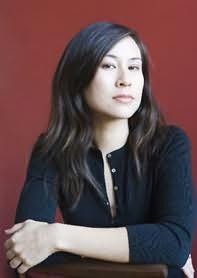 Shawna Yang Ryan's picture