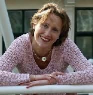 Simone Van Der Vlugt's picture