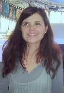Julia Franck's picture