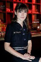 Charlotte Roche's picture