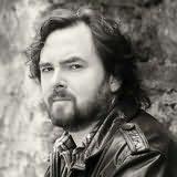 Stuart Neville's picture