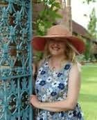 Victoria Connelly's picture