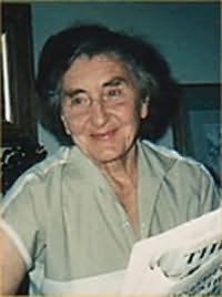 Elizabeth Berridge's picture
