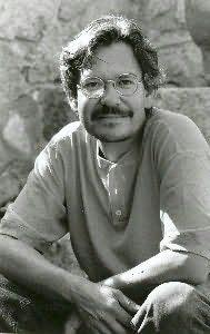 Benjamin Alire Saenz's picture