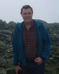 Dan Latus's picture
