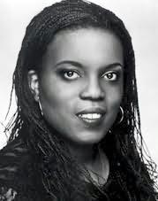 Anita Doreen Diggs's picture