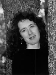 Rita Murphy's picture