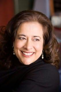 Nicole Mones's picture