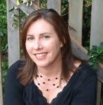 Karen Foxlee's picture