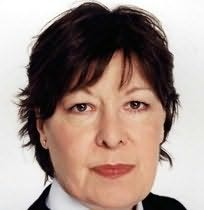 Roberta Taylor's picture