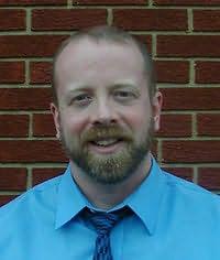 Robert Jeschonek's picture