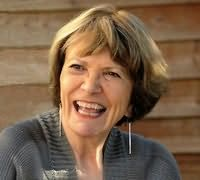 Joan Bakewell's picture
