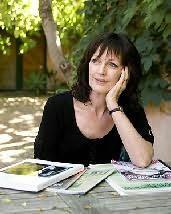 Joan London's picture