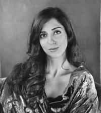 Porochista Khakpour's picture